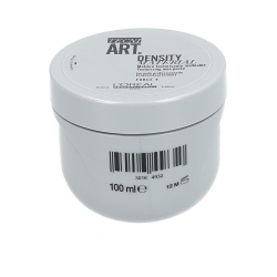 L'OREAL PROFESSIONNEL TECNI.ART Density Material styling wax 100ml