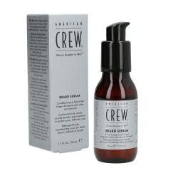 American Crew - BEARD SERUM | 50 ml.