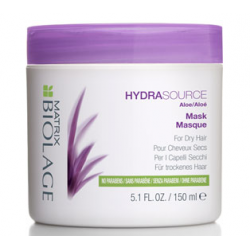 Maix Biolage Hydrasource Mask 150 ml