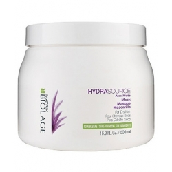 Matrix Biolage Hydrasource Hydrating Mask 500 ml