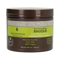 MACADAMIA NOURISHING MOISTURE Hair Conditioner 230ml