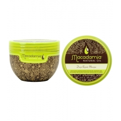 Macadamia Deep Repair Mask  250 ml