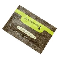Macadamia Deep Repair Mask 30 ml