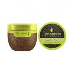 Macadamia Deep Repair Mask 470 ml