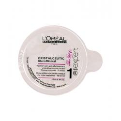 L'Oréal Professionnel Vitamino Color A-OX Cristalceutic Mask 15 ml