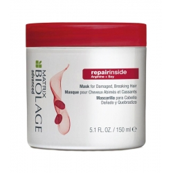 Matrix Biolage Repairinside Mask 150 ml