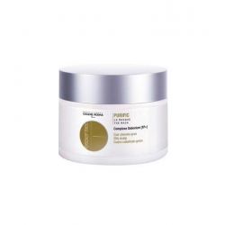 Eugène Perma Purific Mask Oily Scalp 150 ml