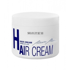 Selective Professional Artistic Flair Hair Cream 500 ml