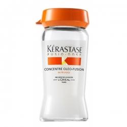 Kerastase Fusio Dose OLEO-FUSION Concentrate 12 ml