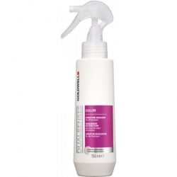 GOLDWELL Dualsenses Color Structure Equaliser 150 ml