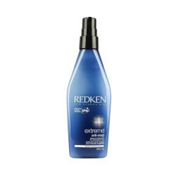 Redken Extreme Anti Snap Leave-in Treatment Distressed Hair 250 ml
