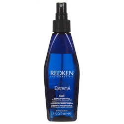 Redken Extreme Cat Protein Reconstructing Treatment Distressed Hair 150 ml