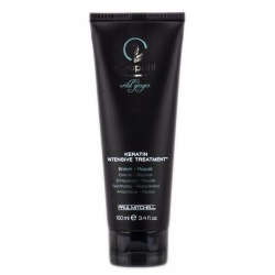 PAUL MITCHELL AWAPUHI KERATIN INTENSIVE TREATMENT Intensely Regenerating Treatment for vulnerable hair 100 ML