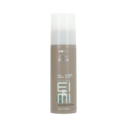 WELLA PROFESSIONALS EIMI NUTRICURLS Curl Shaper Cream 150ml