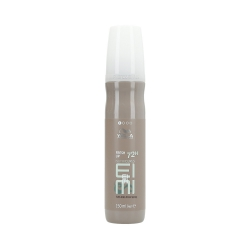 WELLA PROFESSIONALS EIMI NUTRICURLS Fresh Up Spray for Curls 150ml
