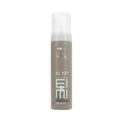 WELLA PROFESSIONALS EIMI NUTRICURLS Soft Twirl Mousse 200ml