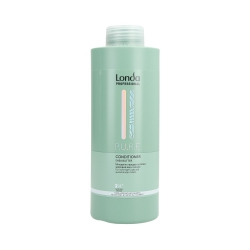 LONDA PURE Conditioner for Dry Hair 1000ml