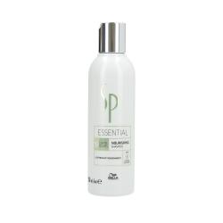 WELLA SP ESSENTIAL Nourishing Shampoo 200ml