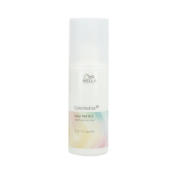 WELLA PROFESSIONALS COLOR MOTION+ Scalp protecting lotion 150ml