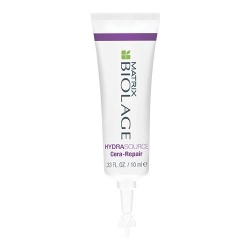 Matrix Biolage Hydrasource Cera-Repair Ampules 10 ml