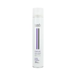 LONDA STYLING Start Off Extra-strong hairspray 500ml