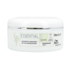 WELLA SP ESSENTIAL Nourishing Hair Mask 150ml