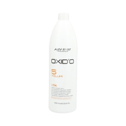 ALFAPARF OXID'O Oxidant cream 1.5% (5 Vol.) 1000ml