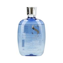 ALFAPARF SEMI DI LINO VOLUME Volume Low Shampoo 250ml