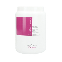 FANOLA AFTER COLOUR Care Mask 1500ml