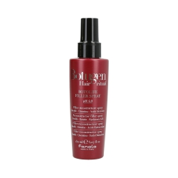 FANOLA BOTUGEN Botolife Filler Spray for damaged hair 150ml