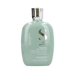 ALFAPARF SEMI DI LINO SCALP RENEW Shampoo 250ml