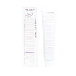ALFAPARF COLOR WEAR Ammonia-free colouring cream 60ml