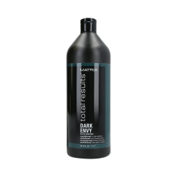 MATRIX TOTAL RESULTS DARK ENVY Conditioner for Dark Hair 1000ml