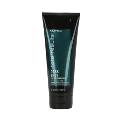 MATRIX TOTAL RESULTS DARK ENVY Mask for dark hair 200ml