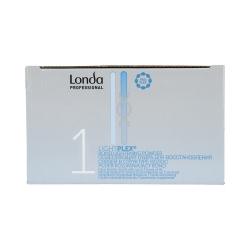 LONDA LIGHTPLEX 1 Bond Lightening Powder 2x500g
