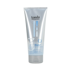 LONDA LIGHTPLEX 3 Bond Retention Mask 200ml