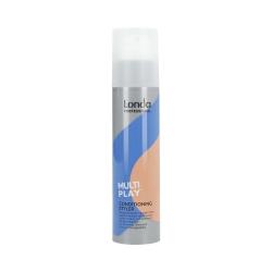 LONDA Multiplay Conditioning Styler spray 195ml