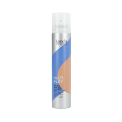LONDA MULTIPLAY Styling Mousse 200ml