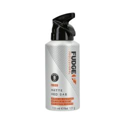 FUDGE PROFESSIONAL Matte Hed Gas hair spray 135ml