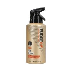 FUDGE PROFESSIONAL Hed Shine gloss spray 144ml