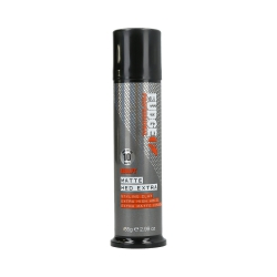 FUDGE PROFESSIONAL Matte Hed Extra hair clay 85ml