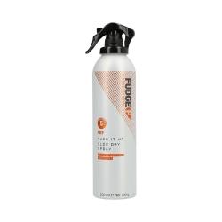FUDGE PROFESSIONAL Big Hair Push It Up Blow Dry Spray 200ml