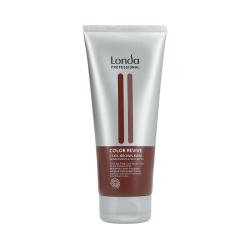 LONDA COLOR REVIVE Cool Brown Hair Mask 200ml