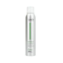 LONDA STYLING Refresh It Dry Shampoo 180ml