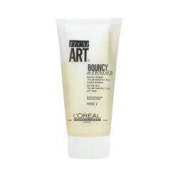 L'OREAL PROFESSIONNEL TECNI.ART Bouncy&Tender Cream-Gel Defined Curls 150ml
