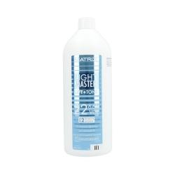 MATRIX LIGHT MASTER Lift&Tone Cream Oxidant 6.6%/22 Vol. 946ml