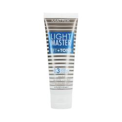 MATRIX LIGHT MASTER Lift&Tone Toner – Neutral 118ml