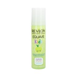 REVLON PROFESSIONAL EQUAVE KIDS Spray Conditioner Detangling 200ml