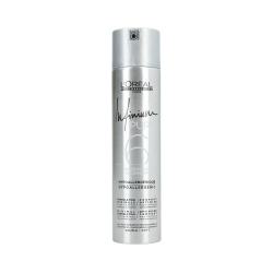 L'OREAL PROFESSIONNEL INFINIUM PURE Soft Hairspray 300ml