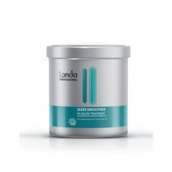 Londa Professional Sleek Smoother In-Salon Treatment 750 ml